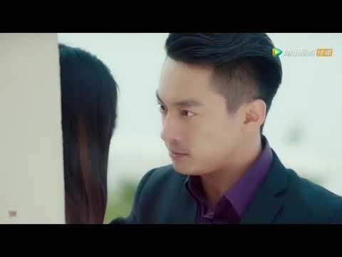 Xxx Mp4 Liu Qian Cheng 2 3gp Sex