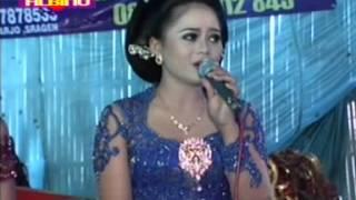 Kacu Kuning TOMO-RINI Mudho Laras Live Watu Gajah