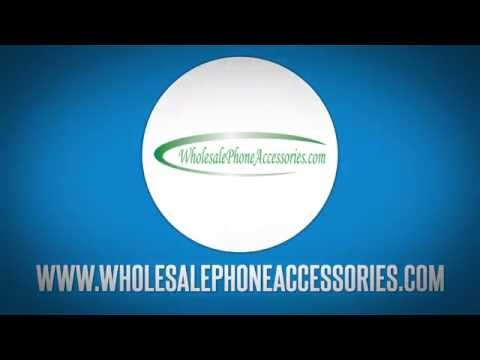 Wholesale Cell Phone Accessories Supplier in USA | WholesalePhoneAccessories.com |
