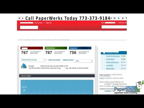 LIVE!!!! HOW credit repair  tradelines foreclosure removal get credit increases (tax return edition)