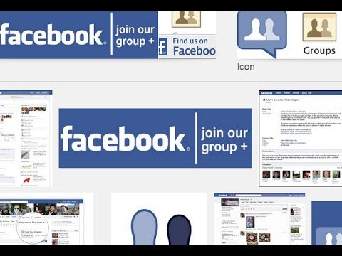 How to Autoshare to Facebook Group and Fan Page (QuickTip)