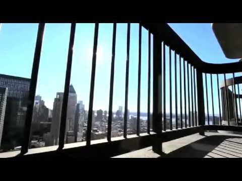 Market Rentals - Short Term Rentals NYC