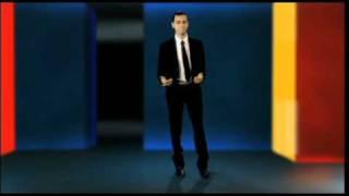 עידן יניב מה עם אהבה הקליפ הרשמי Idan Yaniv