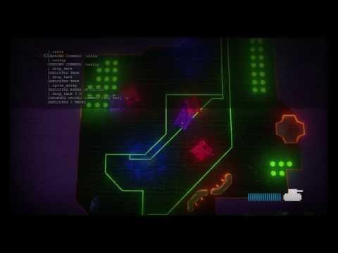 Saints Row 4 /w Row Ep 08 - BEST MAP EVER!