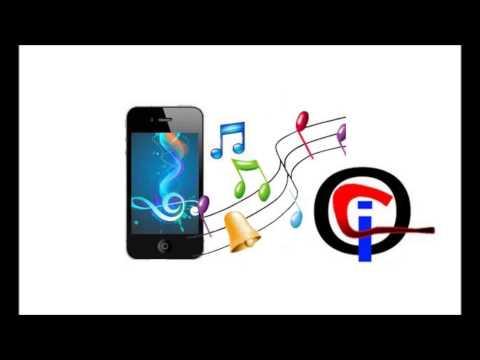 iphone 6 soft
