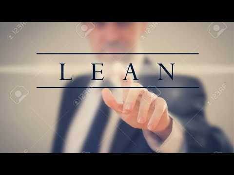 How to Increase Your Revenue With Proven Lean Actions
