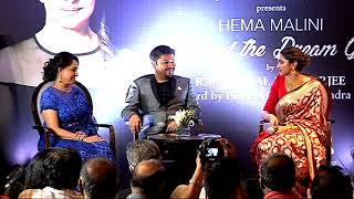 Watch This Candid Conversation Between Deepika Padukone & Hema Malini   Beyond The Dream Girl