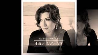Amy grant wind in the fire unreleased mp3