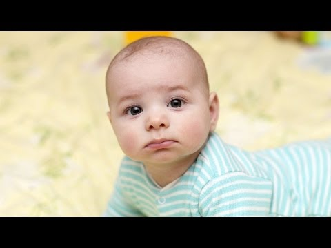 How to Understand Autism | Baby Development