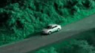 K Fee Scary Car Commercial Conjoined Twins Version Very Scary
