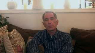My Story Oral Cancer Dry Mouth Relief