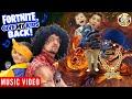 FORTNITE BETTER GIVE ME MY KIDS BACK FGTEEV Music Video