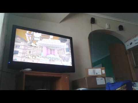 GTA 5 cool kid zombies Plays Minecraft part 2