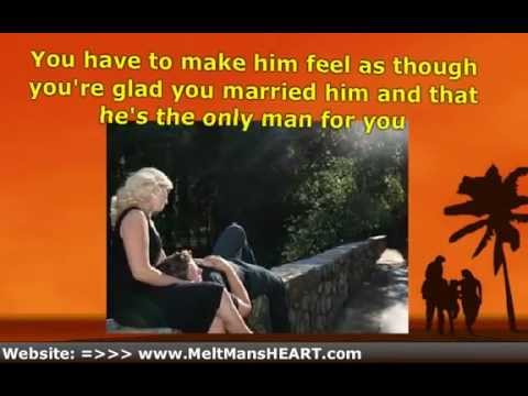 ★ How to Get my Husband to Love Me again -► Tips to Win Back his Heart
