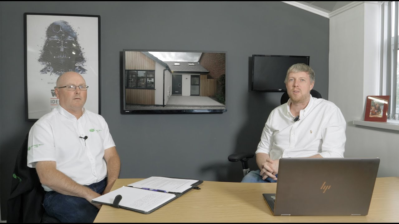 Loft Conversions - All You Need To Know