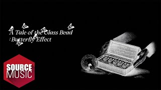 GFRIEND (여자친구) A Tale of the Glass Bead : Butterfly Effect