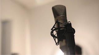 Chinaski - Epígrafe (Versión Acústica)