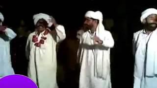BEST BALOCHI and saraiki JHUMAR  saraiki balochi jhoomer dance  balochi cultural dance