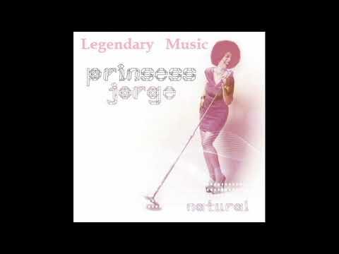 Xxx Mp4 Prinsess Jorge Natural 92 Legendary Music GAMER CAGOULER 3gp Sex