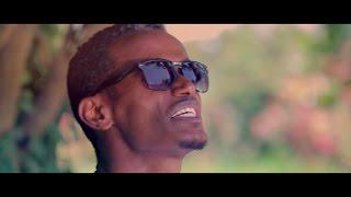 BG Man - ZenaFeta Bey (ዘና ፈታ በይ) - NEW! Ethiopian Music Video 2017 BefikaduZenaFetaBey