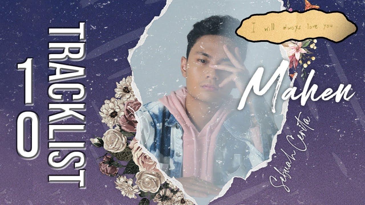 Download Mahen - Mahen - Sebuah Cerita (Album) MP3 Gratis