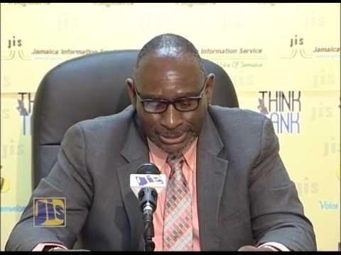 Reducing Corruption Among Public Officials