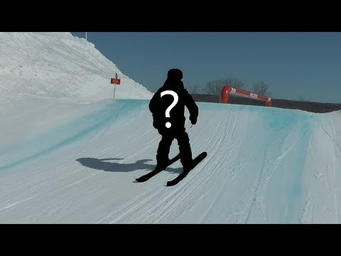 What Is The Most Important Piece Of Ski Equipment?
