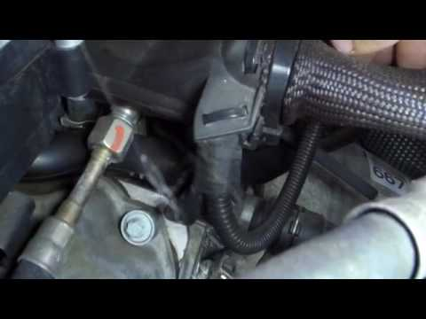 Be sure to Subscribe to my channel DIY Chrysler Crossfire Engine dies or stalls out.