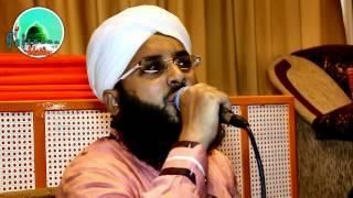 Sarkar ka Madina Sajid Qadri Holland 2014   Lyrics in description