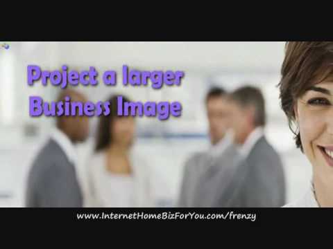 800 Frenzy-Market Any Business Using A Free Toll Free 800 Number.wmv