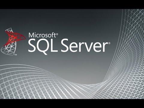 Reducir Log De Seguridad Y/O Registro Transaccional SQL