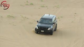 Download طلوع سيارات مكاين بلد للمحقن Video
