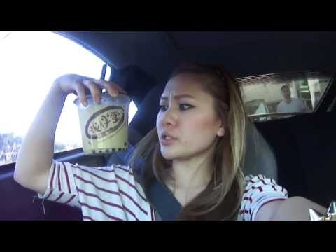 Vlog 6: Funny Dad Dancing, Valley View Casino, Cupcake Screaming?