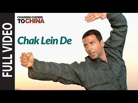 Xxx Mp4 Chak Lein De Chandni Chowk To China Akshaye Kumar 3gp Sex
