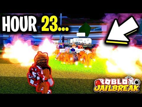 karambit marble fade fire ice hacker in roblox jailbreak free roblox accounts girl with robux Roblox Egg Hunt Jailbreak List Of Roblox Promo Codes 2019 Non Expired