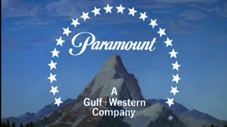 Download Paramount Pictures Logo History Video