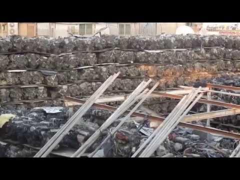 SHINE MOTORS USED ENGINE & AUTO SPARE PARTS