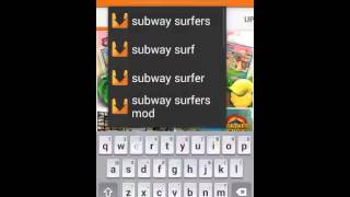 How To Hack Subway Surfers No Root Needed For Android
