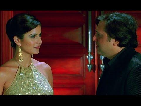 Xxx Mp4 Govinda Katrina Kaif S First Kiss Partner 3gp Sex