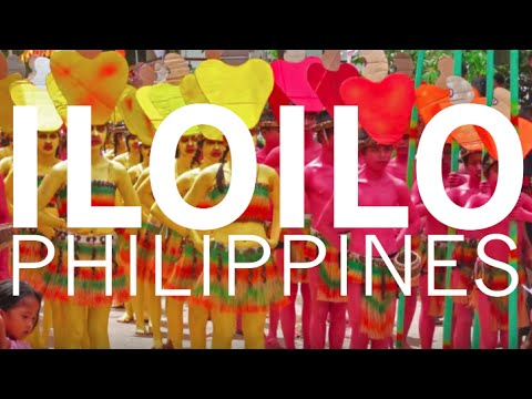Work the World   Iloilo, Philippines: Internships, Electives, Placements Abroad