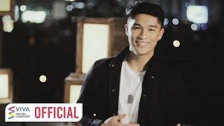 Joseph Santos - Invincible [Official Music Video]