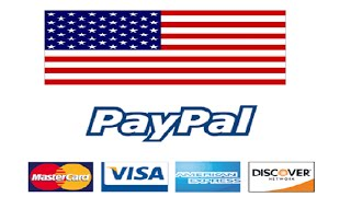 How To Create USA Paypal Account For Facebook Ad Breaks