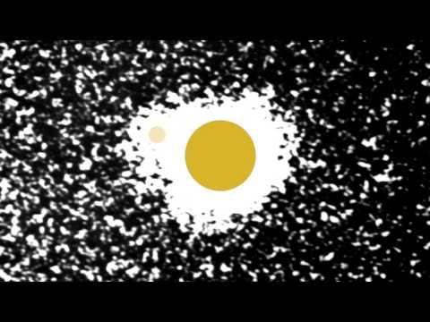 Hubble's Pluto Discoveries