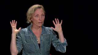 Short Takes: Gillian Ferrabee on interacting with tech