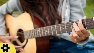 Relaxing Guitar Music, Stress Relief Music, Relax Music, Meditation Music, Instrumental Music ✿3130C