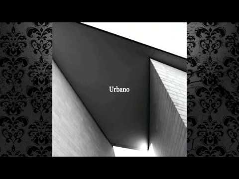 Urbano - Forget Your Memories (Original Mix) [LANTHAN.AUDIO]