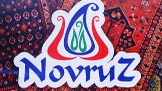 Novruz bayrami(Nazile muellime,181)
