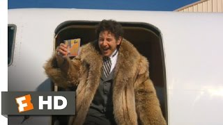 Reno 911!: Miami (10/10) Movie CLIP - Super Terry Airlines (2007) HD