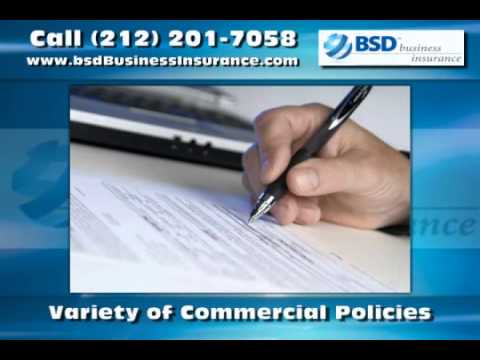 Liability Insurance Quotes And Secrets On Liability Insurance