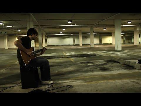 Rain - Rob Scallon